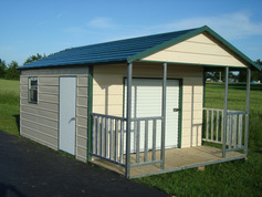 Sheds - Columbus - MS- Mississippi - Shed - Prices - Storage