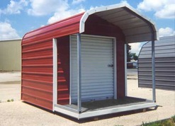 Sheds Georgia Ga Shed Prices Storage Buildings