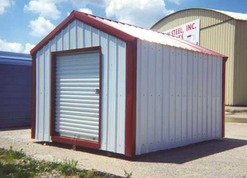 Storage Sheds Casper Wy Sheds Wy Wyoming Shed Prices